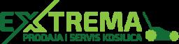 EXTREMA_logo_top